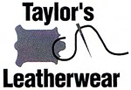 Taylor Leather